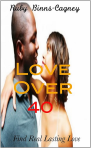 love-over-40-book-cover