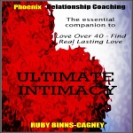 ultimate-intimacy-book-cover