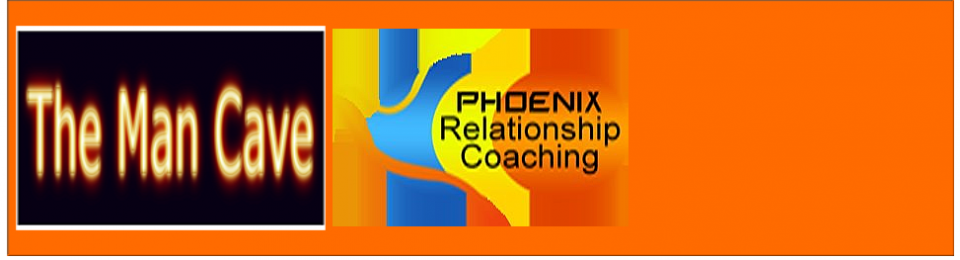 PHOENIX RELATIONSHIP COACHING