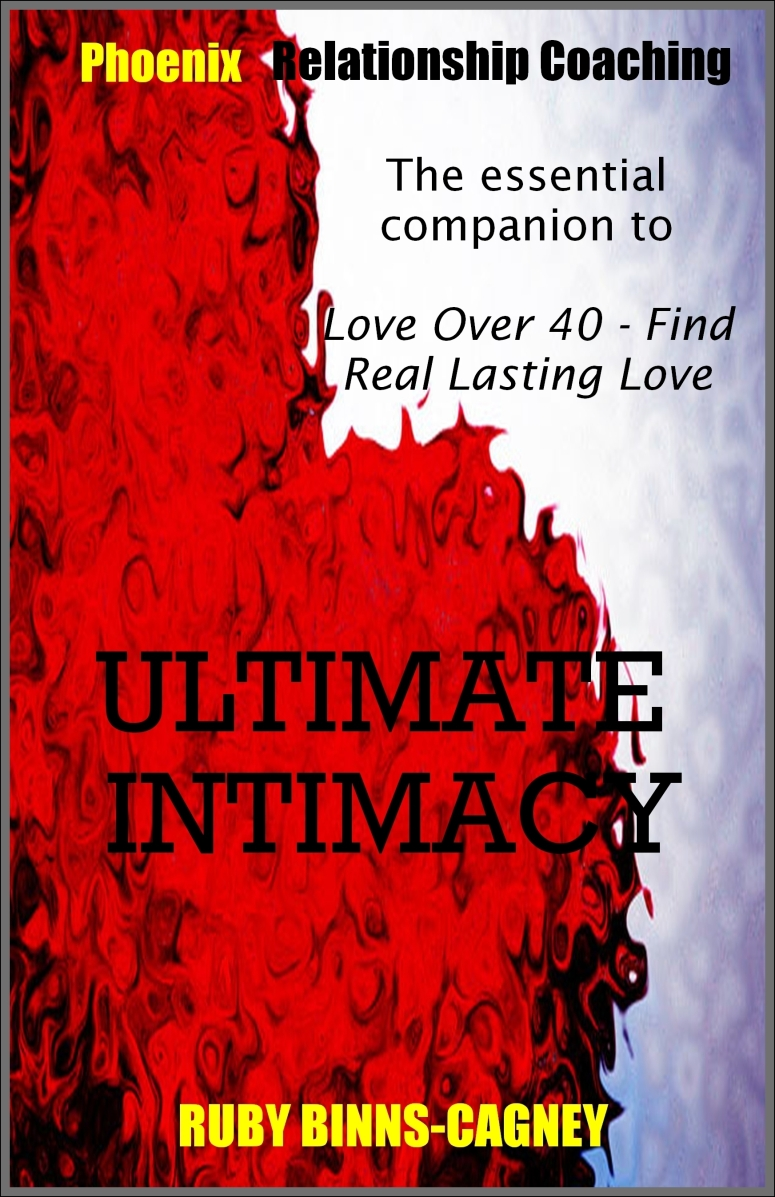 ultimate-intimacy-cover