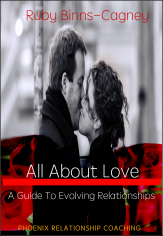 all-about-love-book-amazon