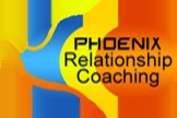 phoenix-relationship-coaching-logo